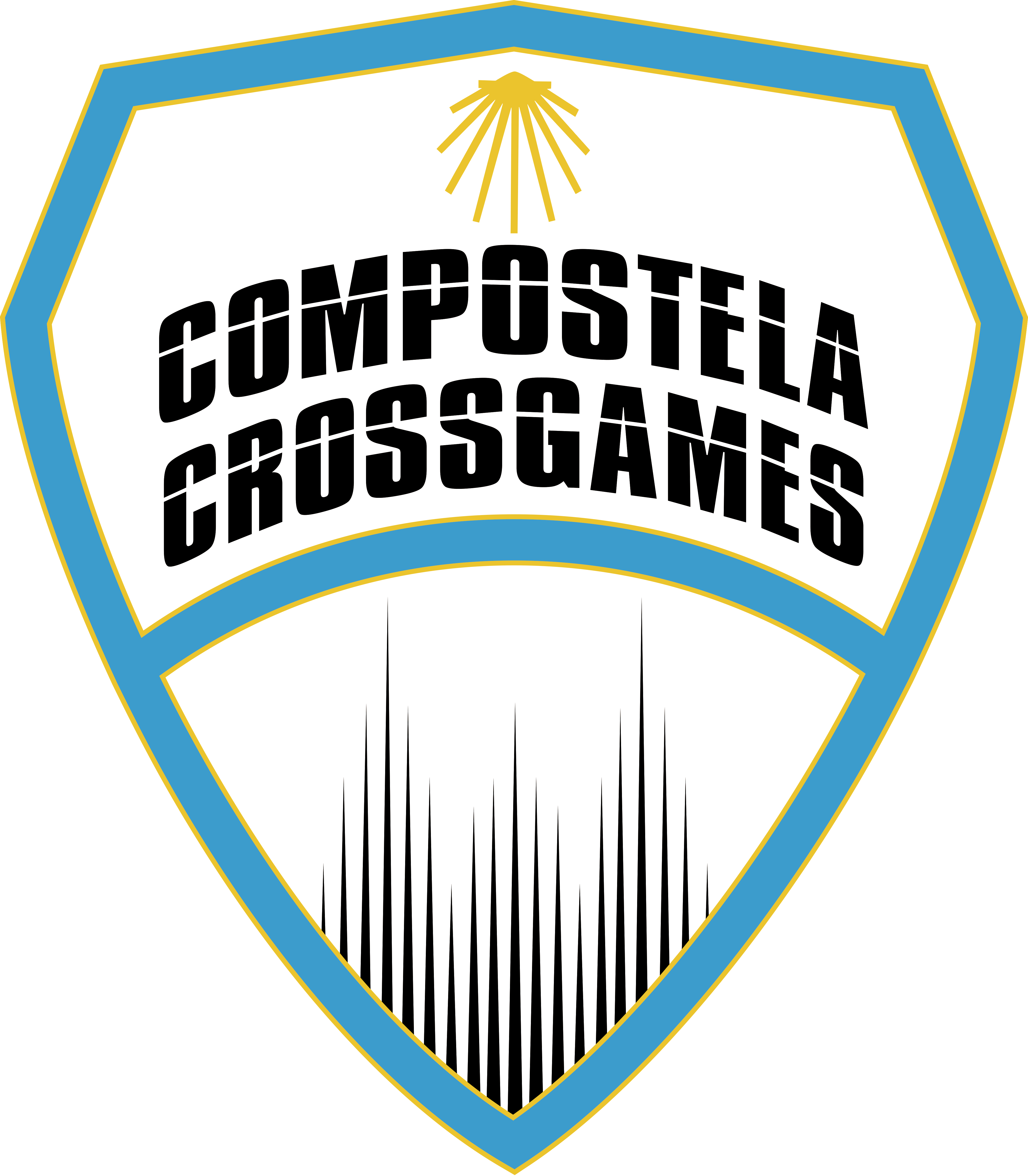 Compostela Crossgames